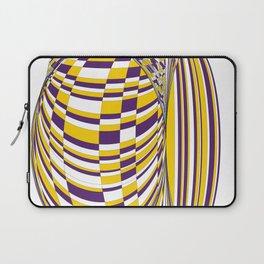 Geaux Laptop Sleeve