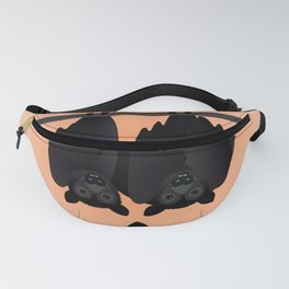 batty for you. Fanny Pack