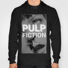 Pulp Fiction | Quentin Tarantino Hoody