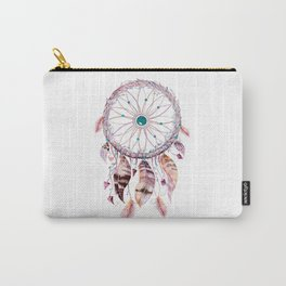 Dreamcatcher 1 Carry-All Pouch