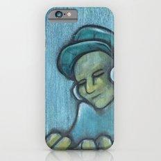 composer iPhone 6s Slim Case