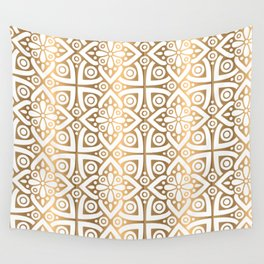 Boho style Wall Tapestry