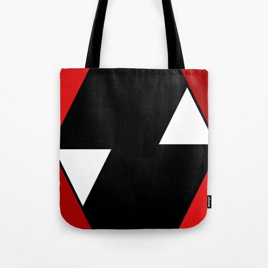 tuyyo Tote Bag