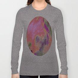 Acid Dreams Long Sleeve T-shirt