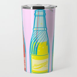 Sodapop Travel Mug