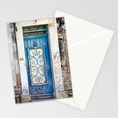 Porte No. 48 Stationery Cards