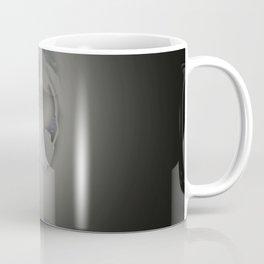 music girl Coffee Mug