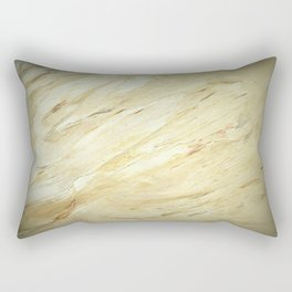 Old World Marble II - Faux Finishes - Marble Rectangular Pillow