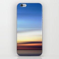 colori d'Italia 21 iPhone & iPod Skin