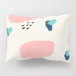 madison Pillow Sham