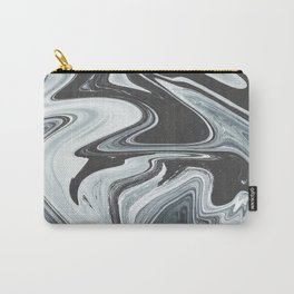 Young God 001 Carry-All Pouch