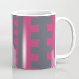 Indian Designs 159 Coffee Mug