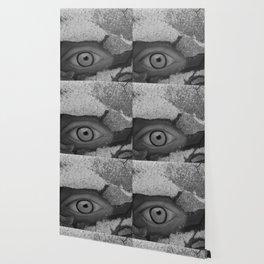 Man Made Wallpaper
