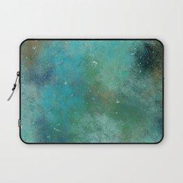 Sirius Laptop Sleeve
