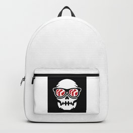 Coolskull Backpack
