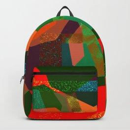 MOTLEY N2 Backpack