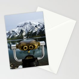 I Spy Stationery Cards