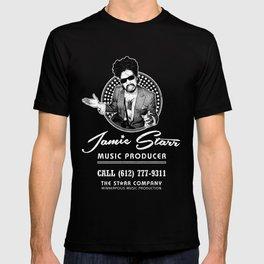 Starr (Mono) T-shirt