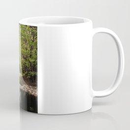 A Place of Peace Coffee Mug