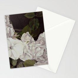 SILK Stationery Cards