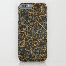 Golostorial Knox iPhone 6s Slim Case