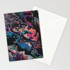 CÑYN Stationery Cards