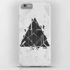 PLACE Triangle V2 iPhone 6 Plus Slim Case