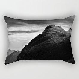 Always in couple Rectangular Pillow