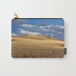 Dune du Pilat Carry-All Pouch
