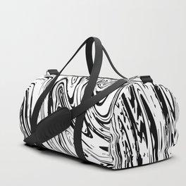 Abstractarium (3) Duffle Bag