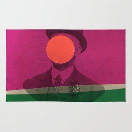 Magritte Rug