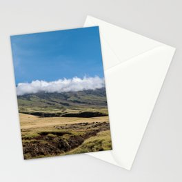 Upcountry Stationery Cards
