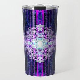 Patternmi38 Travel Mug