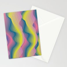 Vibes Stationery Cards