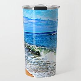 The Cape Travel Mug