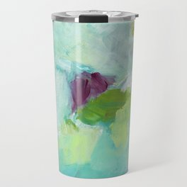 alla prima 17-II Travel Mug