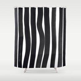 Kit Shower Curtain