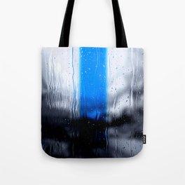 Abstract Art XIV Tote Bag