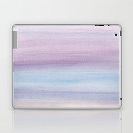 Pastel Watercolor Dream #1 #painting #decor #art #society6 Laptop & iPad Skin