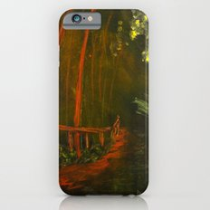 The Journey Slim Case iPhone 6s