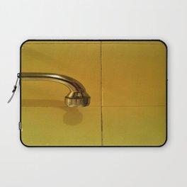 Minimalism Art Laptop Sleeve