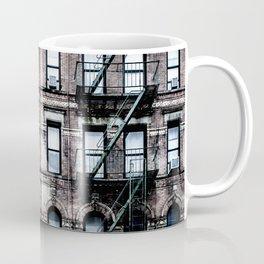 Bron-Yr-Aur Coffee Mug