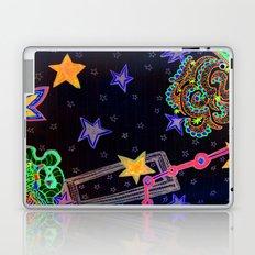 Shneibelrox Laptop & iPad Skin