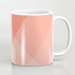 Geometric Landsape 12 Coffee Mug