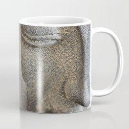 Coffee Buddha 4 Coffee Mug