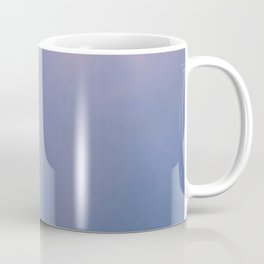Almost Touch Sky V11 Coffee Mug