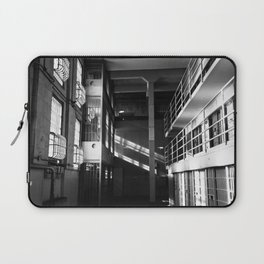 # 190 Laptop Sleeve
