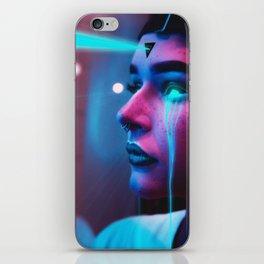 MRC2018 iPhone Skin