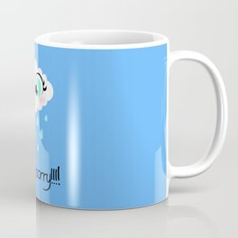 I'm psssorry! Coffee Mug