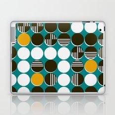 MADOADOA 1 Laptop & iPad Skin